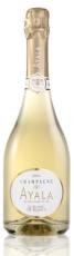 Champagne Blanc De Blancs 2014