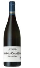 Charmes Chambertin, AOC Grand Cru