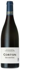 Corton, AOC Grand Cru