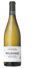 Meursault Perrières, AOC Premier Cru