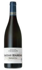 Santenay Beauregard, AOC Premier Cru