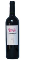 F. Thienpont Bordeaux, AOC