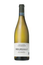 Meursault Charmes, AOC Premier Cru