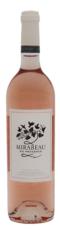 Mirabeau Classic, AOP Côtes De Provence