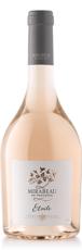 Mirabeau Etoile, AOP Côtes De Provence